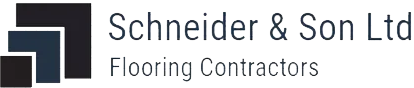 Schneider & Son LTD Flooring Contractors